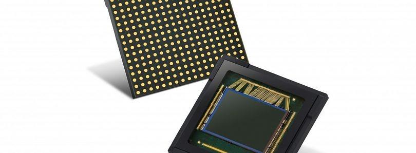 三星宣布推出具有双像素自动对焦功能的50MP ISOCELL GN1图像传感器