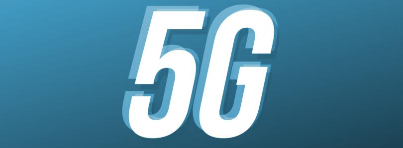 康卡斯特(Comcast)的Xfinity Mobile添加了连接到Verizon的超宽带网络的5G数据计划