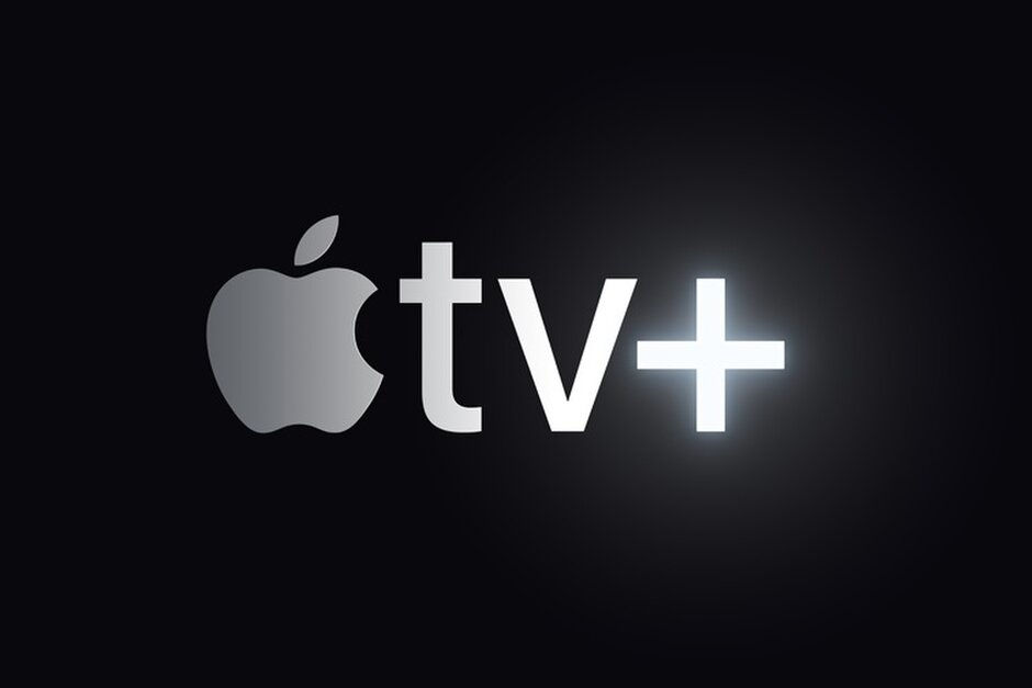 Apple TV +将通过播放更老的电影和节目来扩展其资料库