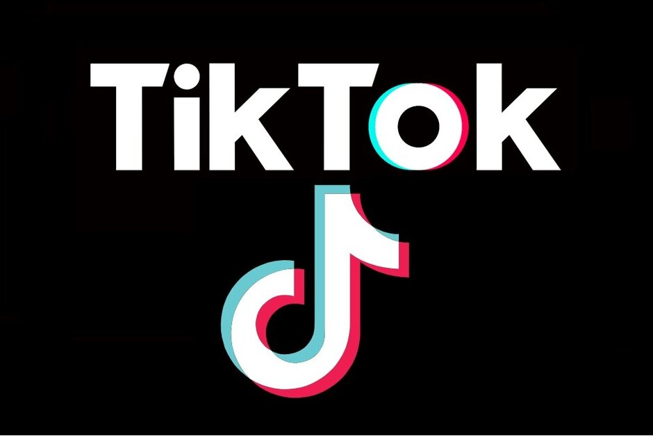 TikTok欺骗迪士尼+高管以将应用程序提升到新的高度