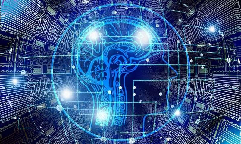 研究人员检查AI是否有自己的想法