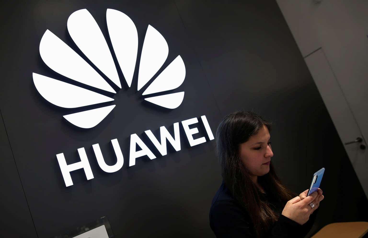 华为已出货1500万部5G手机