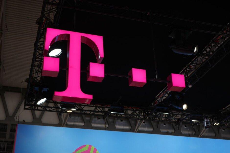 T-Mobile和Apple是美国最新的客户满意度冠军,领先于Verizon和Samsung