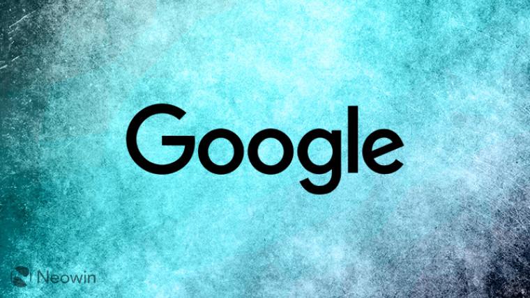 Google:不再为石油和天然气公司提供定制的AI工具