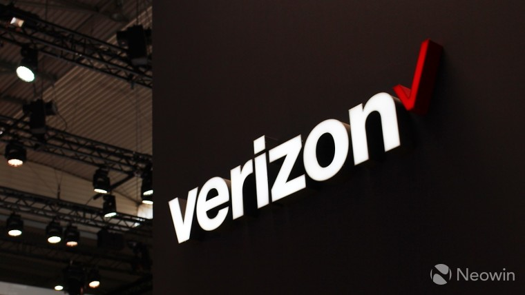 Verizon宣布在35个城市和其他里程碑推出5G上传