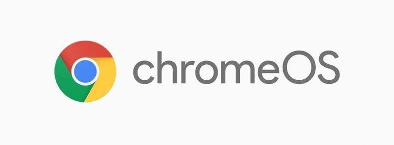 "Chrome操作系统可能获得macOS的""热点""功能"