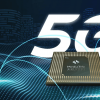 华为将来将使用联发科的5G SOC