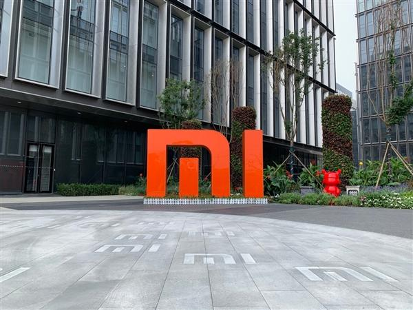 小米收购了受欢迎的移动电源制造商ZIMI Corp 27.4%的股份