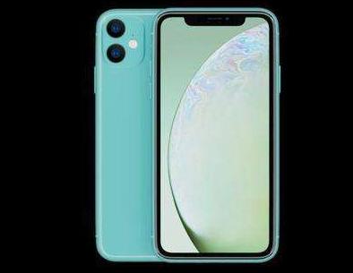 据说三家供应商正在为iPhone 12制造相机模块