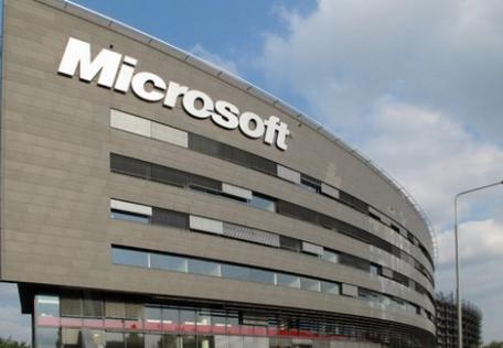 微软的Outlook和Office.com将进行Fluid Framework的改造