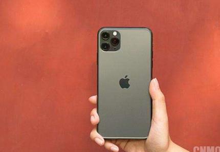 iOS错误阻止某些用户在iPhone,iPad上打开其应用
