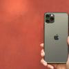 立即获取iOS 13.5,戴着面具即可更快解锁iPhone