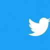 现在更容易在Twitter上阅读带有评论的文章