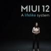 小米的MIUI 12将于6月推出,并在全球上市