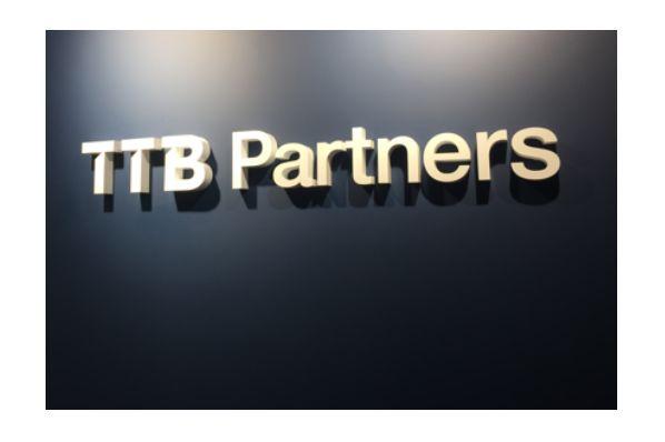 TTB Partners收购M7房地产的少数股权