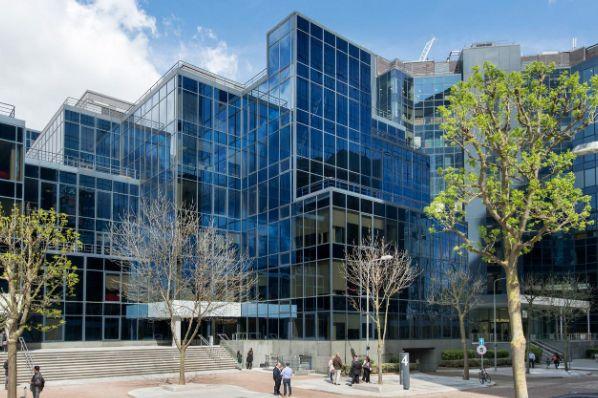 Gaw Capital为伦敦办公室(GB)获得3180万欧元融资