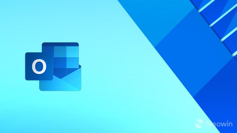 Microsoft使通过Android上的Outlook加入远程会议变得更加容易