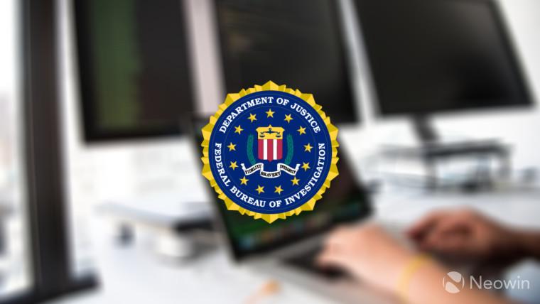 互联网巨头敦促立法者保护浏览数据免受不必要的访问