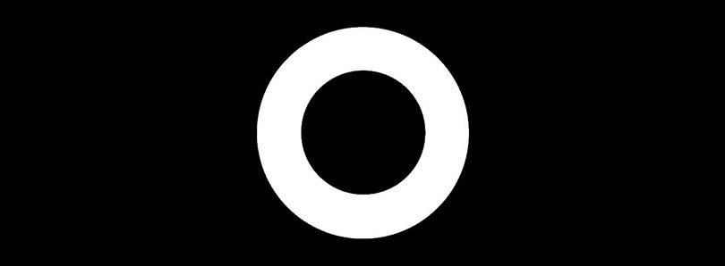 如何在OnePlus手机上将任何应用程序添加到OxygenOS并行应用程序空间