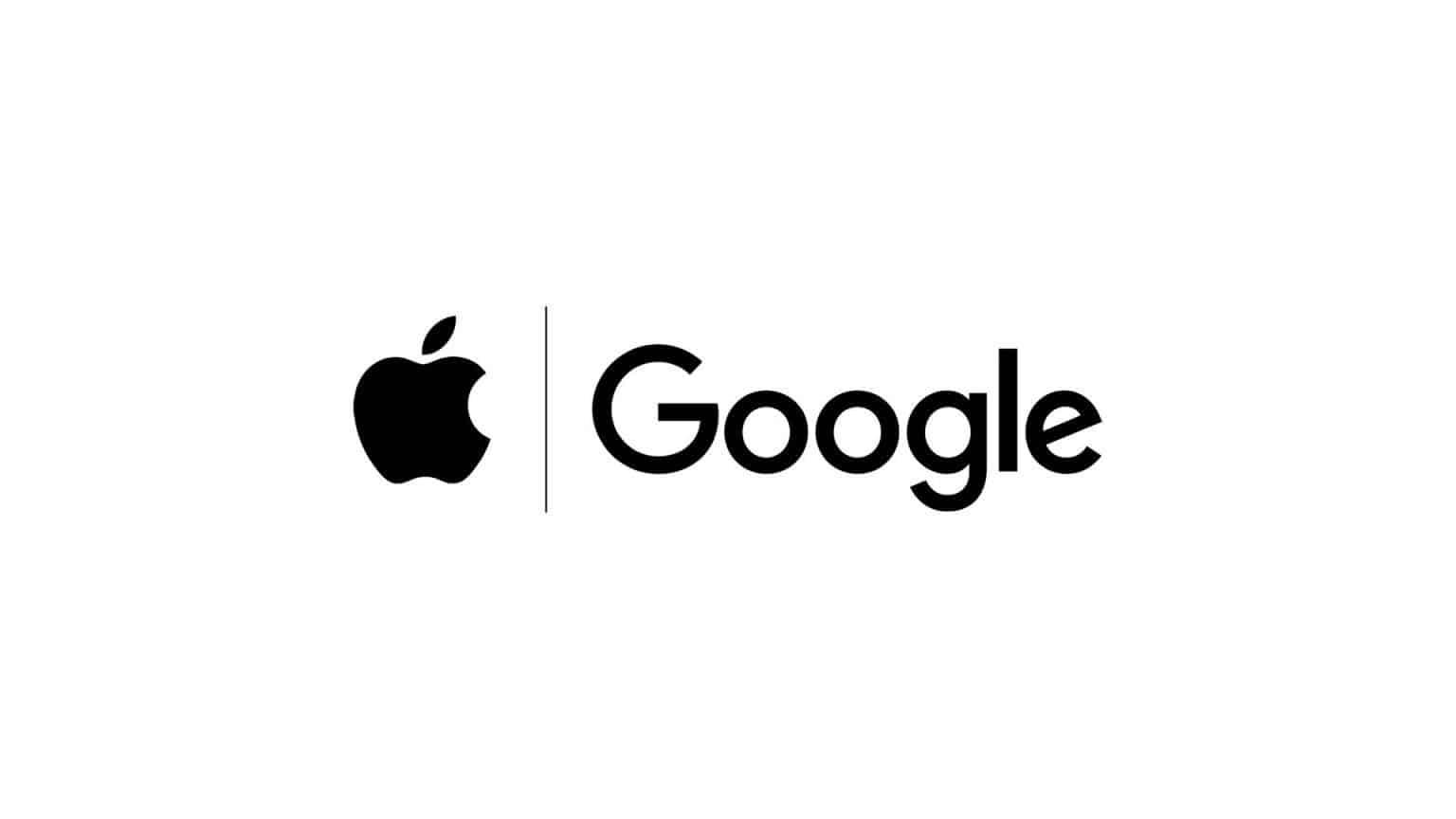 谷歌首席执行官希望与苹果合作其他项目