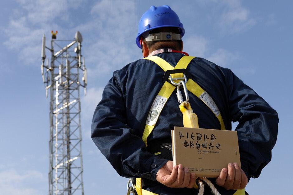 华为希望锁定存储芯片供应;英国可能会从5G网络中删除华为的设备