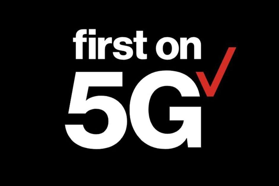 美国电话电报公司抱怨后 威瑞森误导其5G商业陷入困境