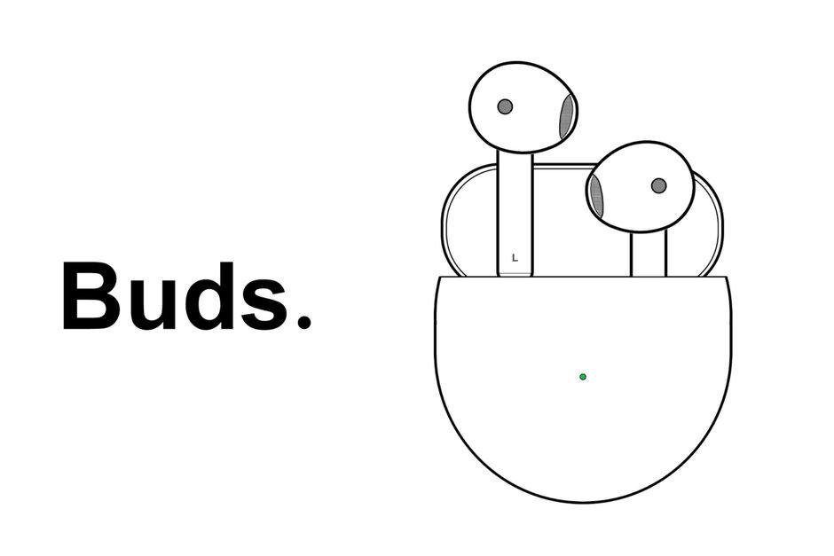 据称OnePlus将推出真正的无线耳塞