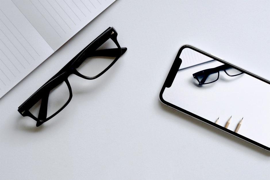 Tipster泄露了Apple授予Steve Jobs特殊版本5G Apple Glass的计划