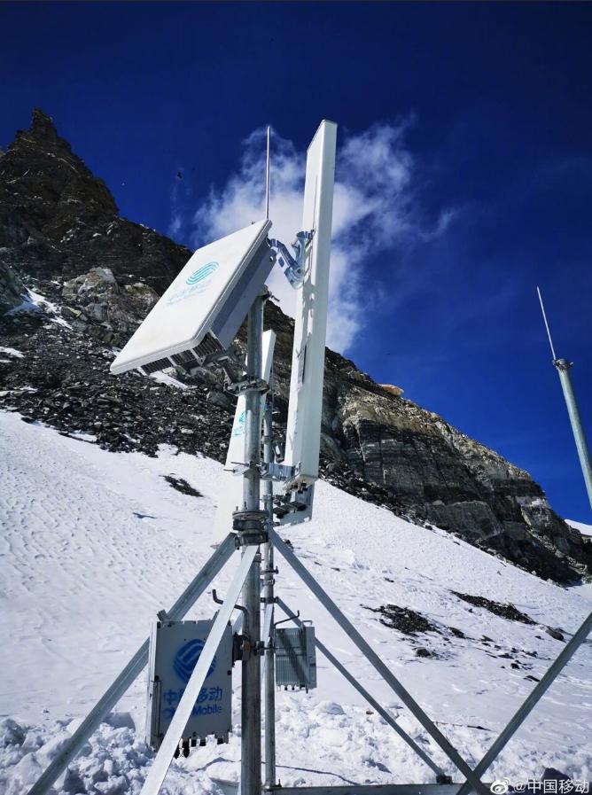 华为发布5G天线技术的新突破CableFree