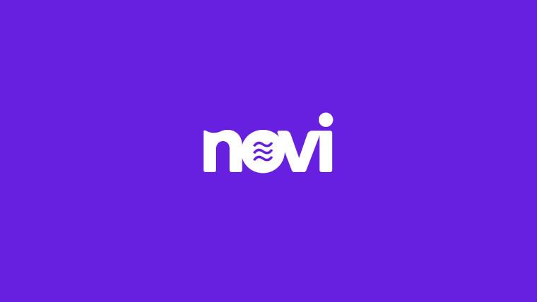 Facebook Libra的Calibra钱包更名为Novi