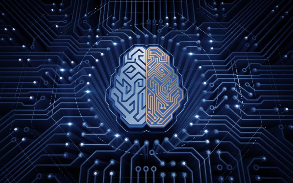 农业行业使用人工智能(AI)前进以改善作物管理