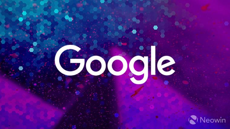 Google可能因不公平推广其付款应用程序而在印度面临反托拉斯诉讼