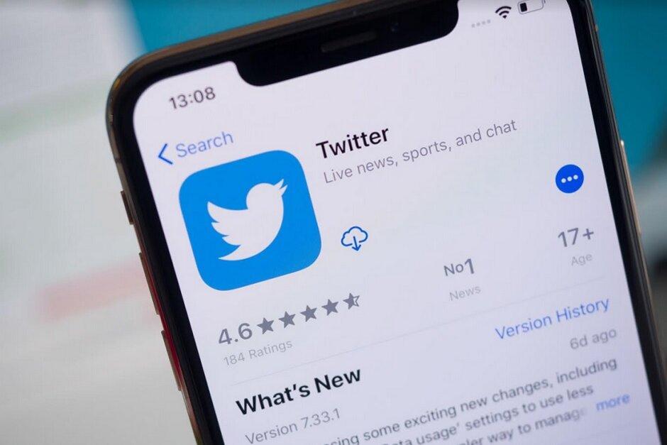 Twitter的事实检查导致特朗普对社交媒体的抨击;总统威胁监管
