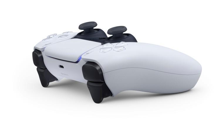 报道称索尼将于6月3日举行PlayStation 5数字活动