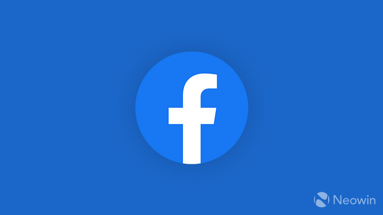 "Facebook将要求具有""高影响力""的美国用户验证其身份"