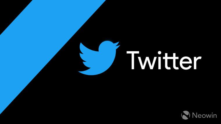 预定的推文和推文草稿现在可以在Twitter的网站上找到