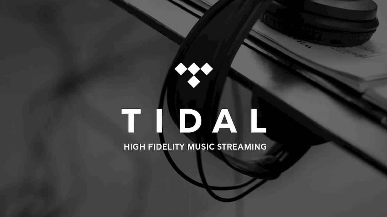 TIDAL向HiFi用户提供杜比Atmos服务