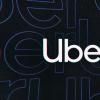 Uber推出了新的每小时收费标准,可延长往返行程
