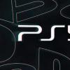 索尼确认PS5只能在下一代硬件上玩独家游戏