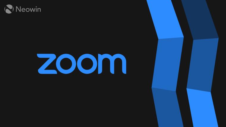 Zoom正在努力为付费客户添加更强大的加密