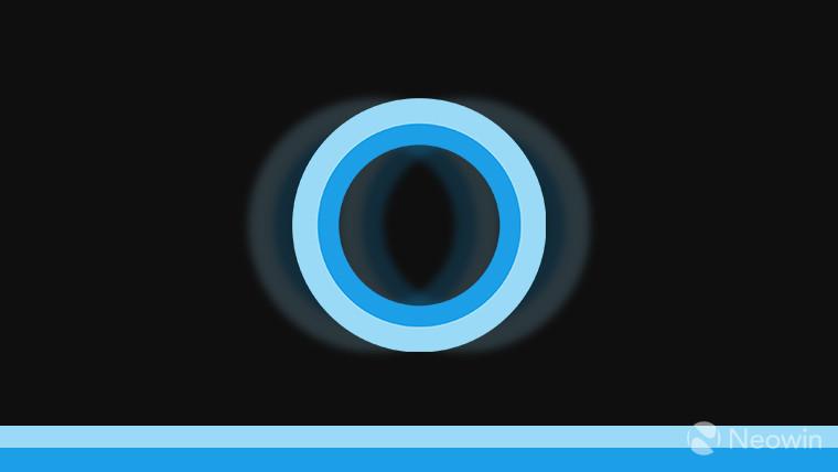 如何修复Windows 10版本2004上的'Cortana不可用'错误