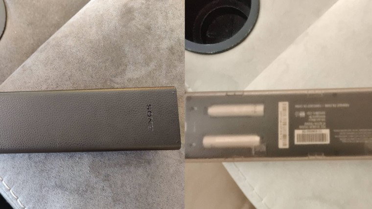 OnePlus在OnePlus 8 Pro上禁用有争议的滤色镜相机