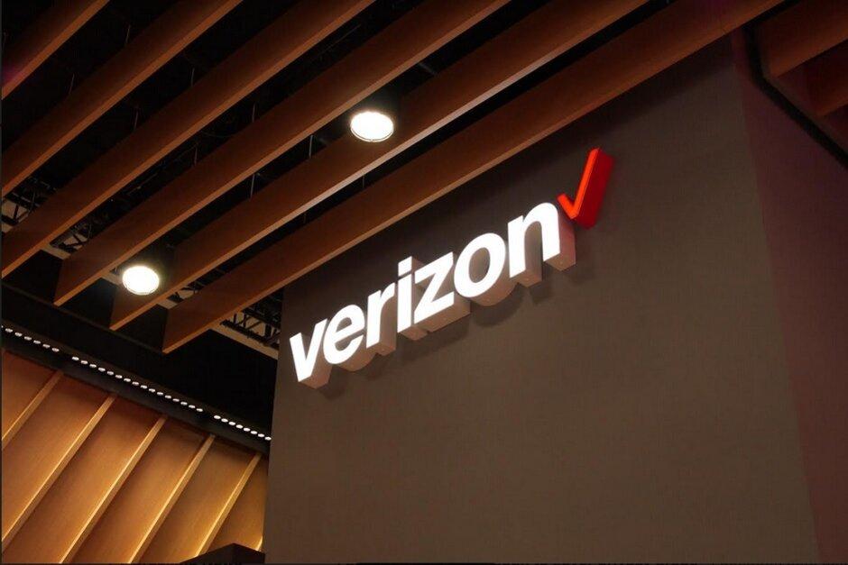 三星Galaxy A71s 5G UW可能是Verizon的5G mmWave网络上的第一个中档