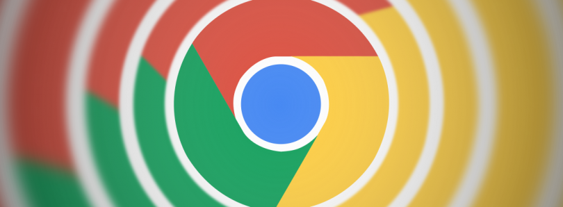 适用于PC的Google Chrome浏览器测试了较少的烦人权限提示