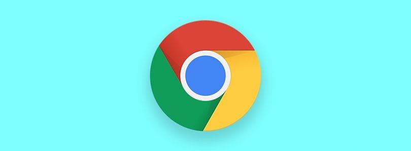 "Google Chrome浏览器底部的标签"" Duet""实验可能已被终止"
