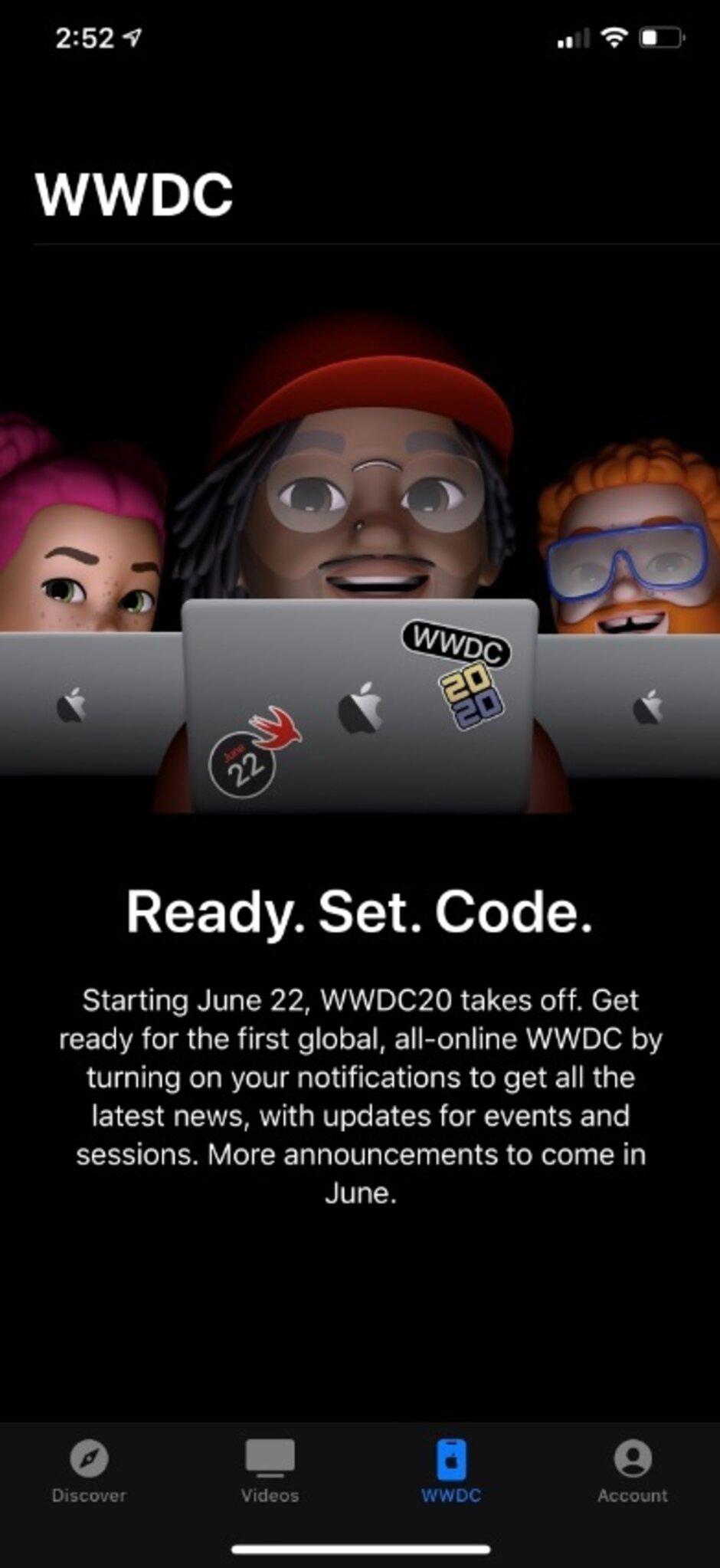 iOS 14和iPadOS 14的早期版本揭示了iPhone,iPad的新功能