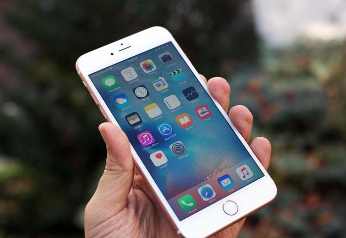 抢劫的Apple Store产品被公司阻止和跟踪