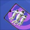 三星Galaxy A31将于6月4日在印度Flipkart上发布
