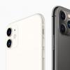 苹果在购物节期间降低iPhone价格以促进在中国的销售