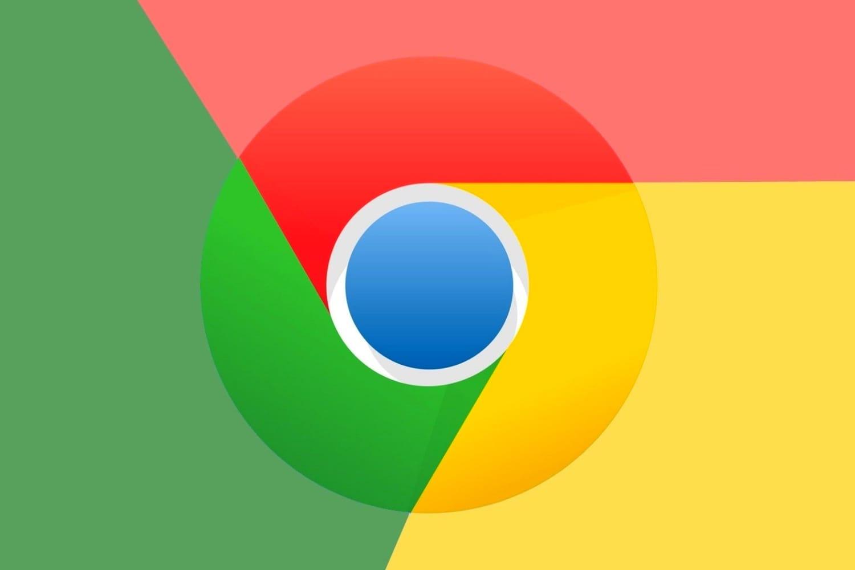 谷歌浏览器将在2020年主导浏览器市场,微软Edge逐渐普及